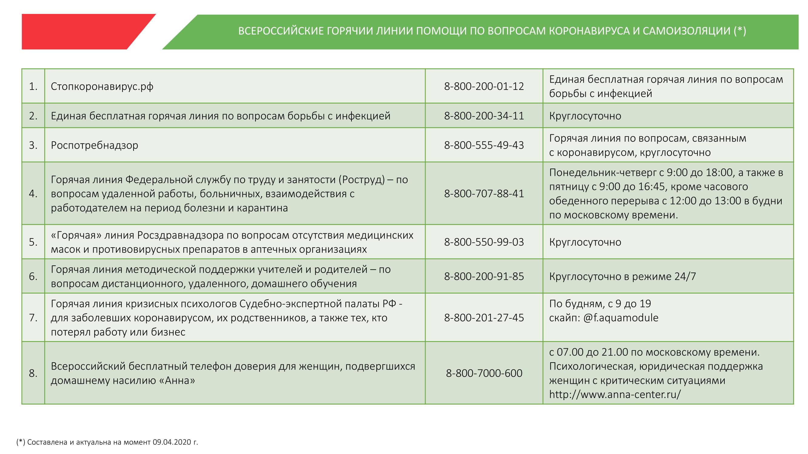 Памятка_ДТД-15.jpg